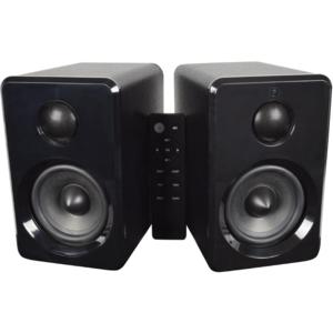 """avlink 3.5"""" Active Bluetooth Desktop speakers"""