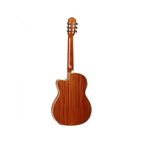 Tanglewood Tanglewood EMDC2 Enredo Madera Dominar Electro Classical, Natural