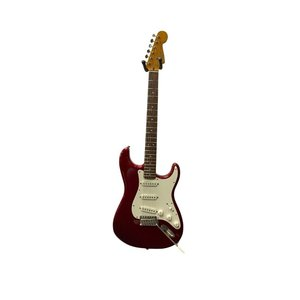 Squier SH Squier Classic Vibe 60's Stratocaster, Mint Condition ( RRP £389)