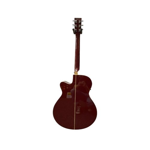 Tanglewood SH Tanglewood TW4 BR  (RRP £389) Solid Top