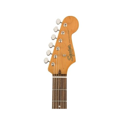 Squire by Fender Squier Classic Vibe '60s Stratocaster®, Lake Placid Blue