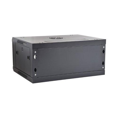 """adastra Adastra 19"""" Rack Cabinet 4U"""