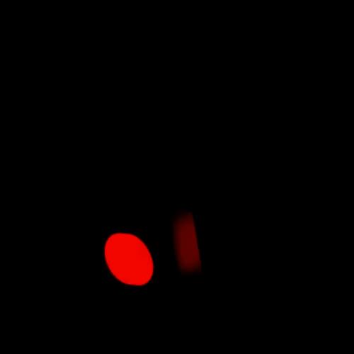 Chauvet Chauvet DJ Obsession HP LED Effect