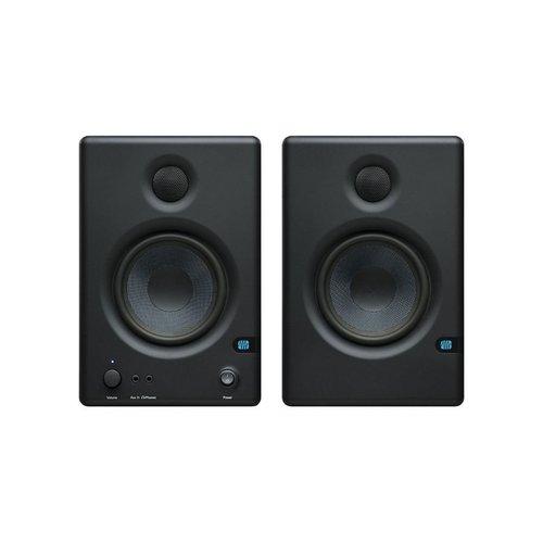 Presonus PreSonus Eris 4.5 BT Bluetooth 2-Way Studio Monitors