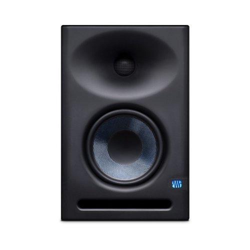 Presonus PreSonus Eris E7 XT 2-Way Active Studio Monitor