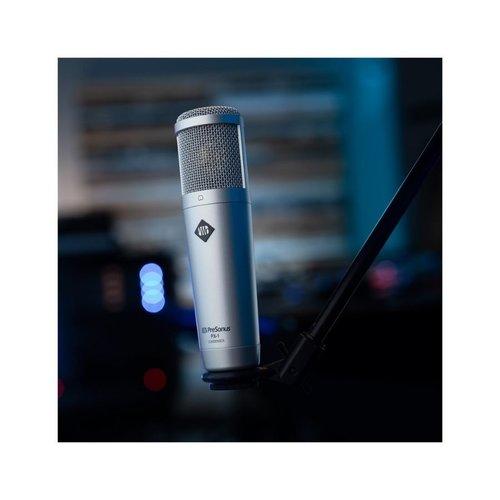 Presonus PreSonus PX-1 Large Diaphragm Condenser Microphone