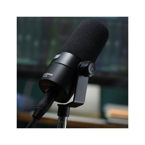 Presonus PreSonus PD-70 Dynamic Broadcast Microphone