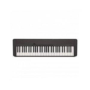 Casio Casio CT-S1 Portable Keyboard (Black)