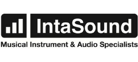 Music Shop Leicester | Music Equipment | Musical Instruments