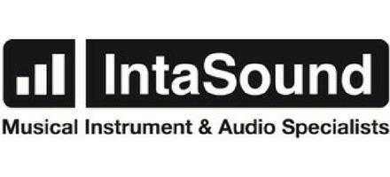 Intasound Music