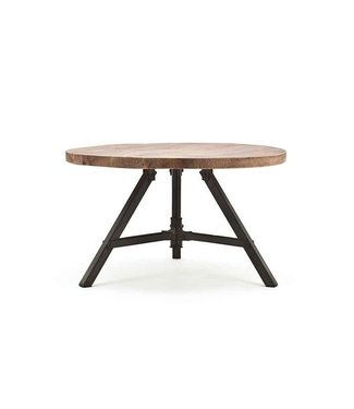 By-Boo Couchtisch Discus - 60 cm