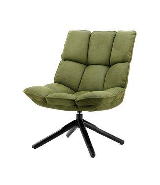 Sessel Daan - grün