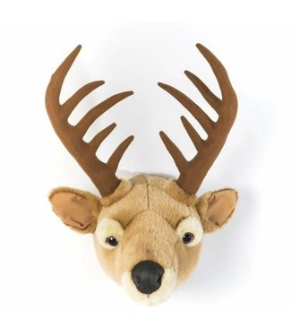 Wild & Soft Trophy Deer Billy