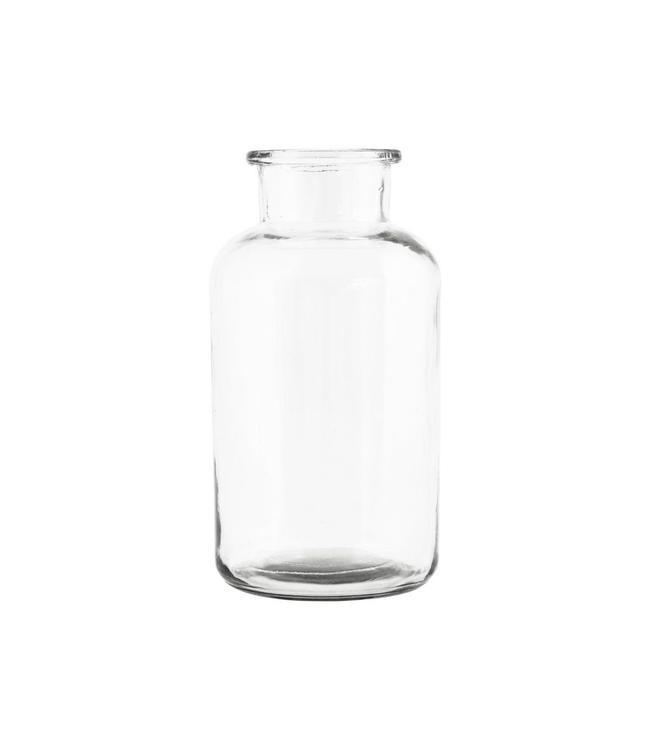 House Doctor Vase, Jar, 10x20