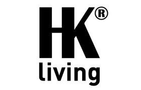 HKliving