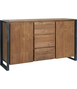 d-Bodhi Sideboard Fendy