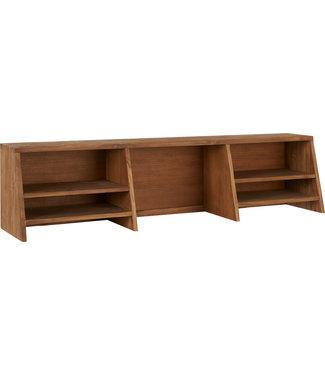 d-Bodhi Konsole für Schreibtisch Fendy 140 cm