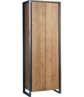 d-Bodhi Schrank Fendy 2 Türen