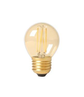 Calex LED Kugellampe Dimmbar 240V 3,5W 200lm E27