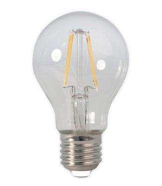 Calex LED Dimmbar 810Lm 4Watt E27 Warm Weiß