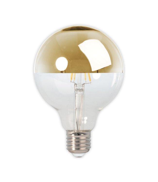 Calex LED Top Gold Abgedeckt  280Lm 4watt E27