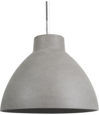 Leitmotiv Sandstone Light Grey - Small