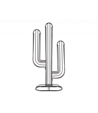 Coffee Cup Holder Cactus