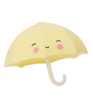 A Little Lovely Company Badespielzeug: Regenschirm