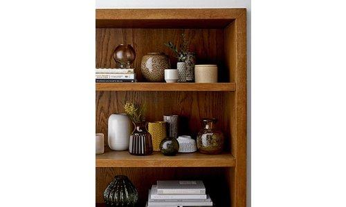 Vasen, Töpfe und Schalen