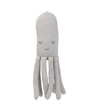 Bloomingville Kissen Octopus