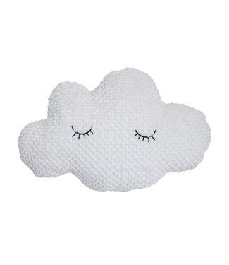 Bloomingville Kissen Wolke - Groß