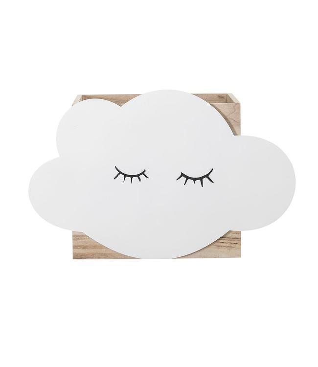 Bloomingville Aufbewahrungskiste Wolke