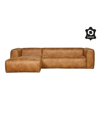 Bean Ecksofa Links