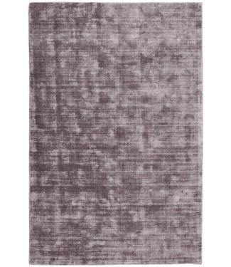 Bodilson Teppich Vintage Grey 200x300cm
