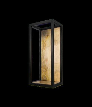 Wandbox Levels 55x25x18