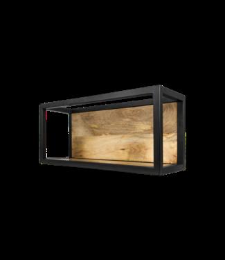 Wandbox Levels 25x55x18