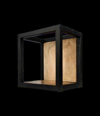 Wandbox Levels 25x25x18