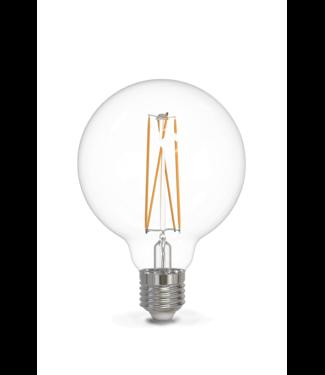 Calex LED G95 500 Lm E27