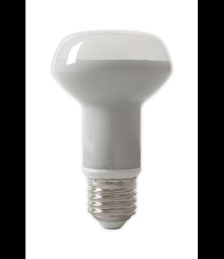 Calex LED reflectorbirne 370Lmn E27 Warmweiß 2900K Dimbar