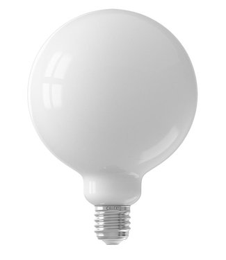 Calex Calex Smart Wifi E27 Softline Globe