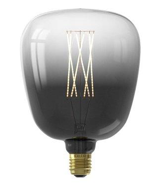 Calex LED Kiruna E27 Moonstone Black