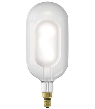Calex LED Sundsvall E27 Clear/Frosted