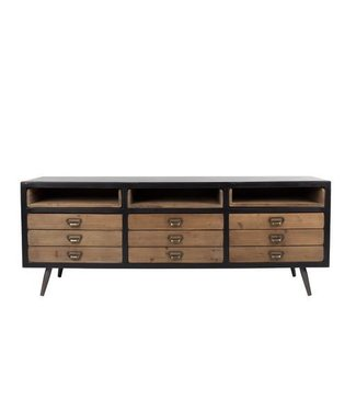 Dutchbone SIDEBOARD SOL