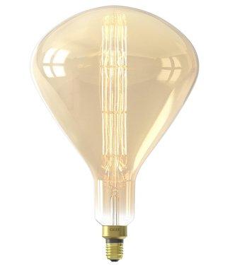 Calex Calex LED XXL Sydney E27 Gold