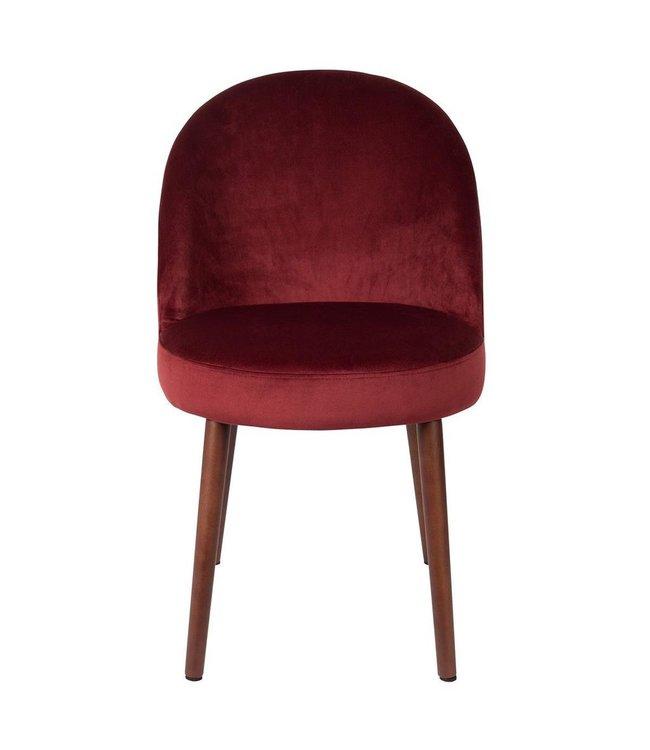 Stuhl Rotder Ausverkauf - Etwas Kaufen
