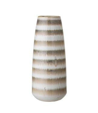 Bloomingville Vase Mehrfarbig