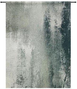 Urban Cotton Wandteppich Grunge S 110x80cm