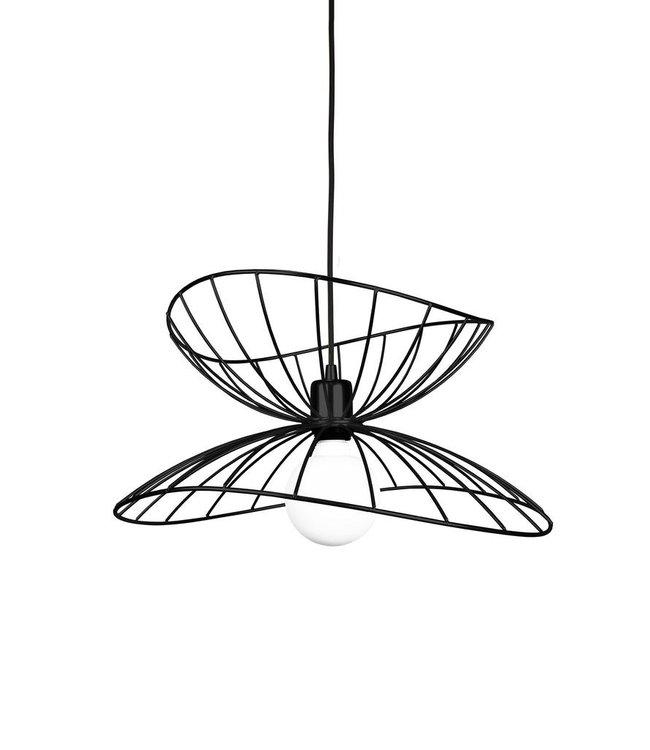 Globen Lighting Pendelleuchte Ray Klein