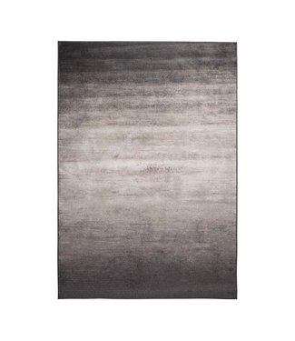Zuiver Teppich Obi Grau 200x300