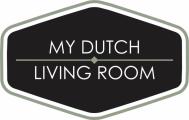 My Dutch Living Room - Ein wunderschöner moderner und trendiger Inneneinrichtungsladen im Zentrum der schönen Stadt Leer